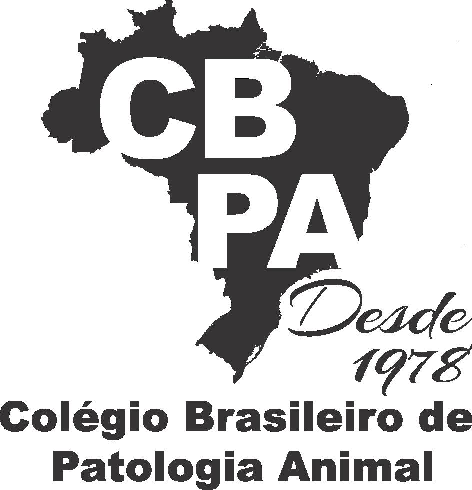 Colégio Brasileiro de Patologia Animal